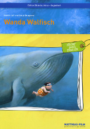 Wanda Walfisch: Wie Gedanken das Leben verändern