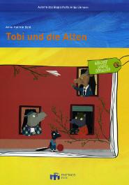 Tobi und die Alten