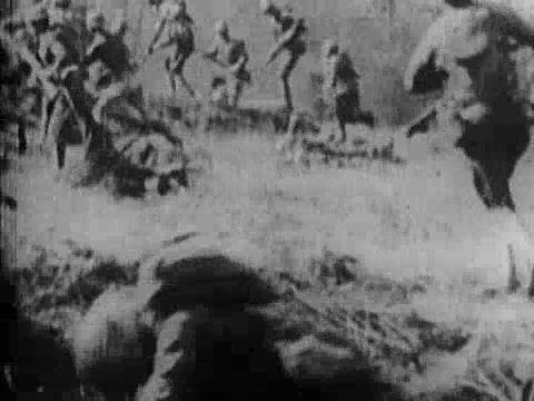 Schlacht von Verdun