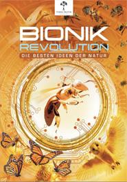 Bionik (1/3) - Wahrnehmung
