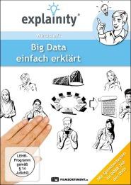Big Data - einfach erklärt