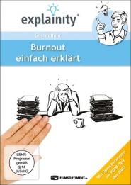 Burnout - einfach erklärt