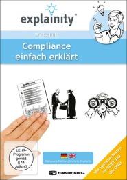 Compliance - einfach erklärt