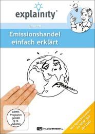 Emissionshandel - einfach erklärt