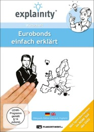 Eurobonds - einfach erklärt