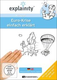 Zukunftsszenarien in der Eurokrise