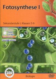 Fotosynthese I