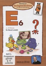 Bibliothek der Sachgeschichten -  E6