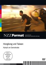 Hongkong und Taiwan: Kampf um Demokratie