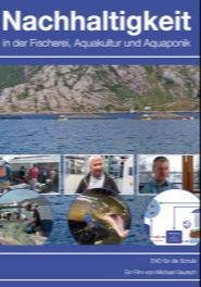 Nachhaltigkeit in der Fischerei: Aquakultur und Aquaponik