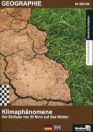 Klimaphänomene