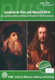 Leonardo da Vinci und Albrecht Dürer