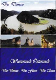 Wasserreich Österreich - Die Donau