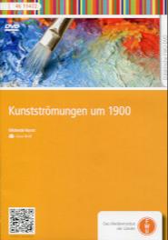 Kunstströmungen um 1900