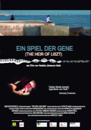Ein Spiel der Gene