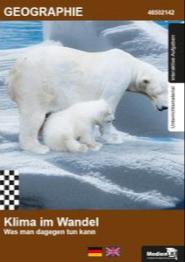 Klima im Wandel