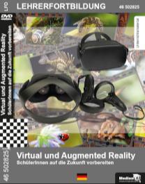 Virtual und Augmented Reality