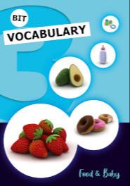 Bit Vocabulary - Teil 3