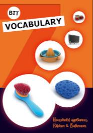 Bit Vocabulary - Teil 7