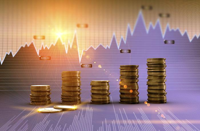 Geld & Finanzwirtschaft