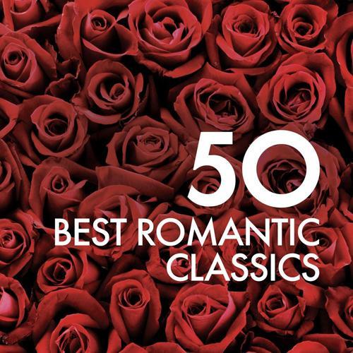 50 Best Romantic Classics