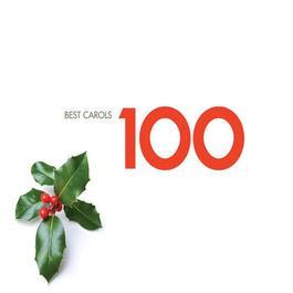 100 Best Carols