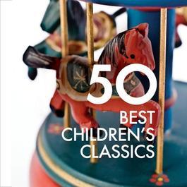 50 Best Children's Classics