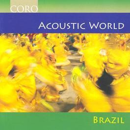 BRAZIL Acoustic World