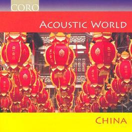 CHINA Acoustic World