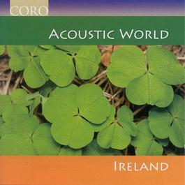 IRELAND Acoustic World - Ireland