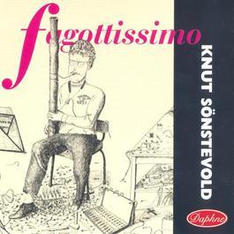 Bassoon Recital: Sonstevold, Knut - ROSSINI, G. / CRUSELL, B.H. / YUN, Isang / WELIN, K.-E. / CHINI, A. / FEILER, D. / MORTENSEN, F. (Fagottissimo)