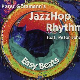 GOTZMANN, Peter: Jazz Hop Rhythm
