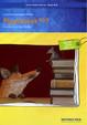 Pippilothek???: Eine Bibliothek wirkt Wunder