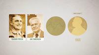 Die Lindauer Nobelpreisträgertagungen