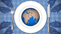 Fleisch und Nachhaltigkeit