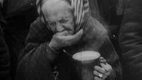 Heimatfront im Ersten Weltkrieg