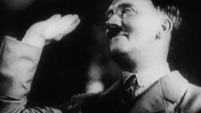 Propaganda im Dritten Reich