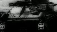 Hitlers Aufrüstung