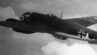 Luftkrieg gegen England
