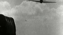 Afrikacorps, Besetzung Italiens, Monte Cassino, Alliierte Konferenz in Teheran