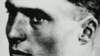 Stauffenberg-Attentat