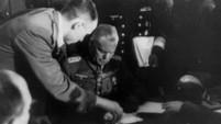 Bedingungslose Kapitulation der Wehrmacht