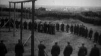 Majdanek-Prozess