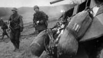 Ardennen-Offensive