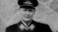 Der Nürnberger Prozess: Hermann Göring
