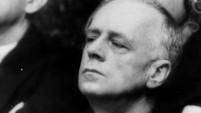 Der Nürnberger Prozess: Joachim von Ribbentrop