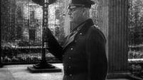 Der Nürnberger Prozess: Wilhelm Keitel