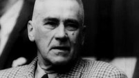 Der Nürnberger Prozess: Wilhelm Frick