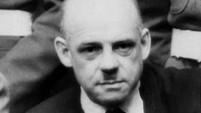 Der Nürnberger Prozess: Fritz Sauckel