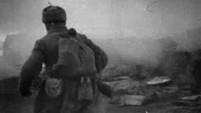 Befreiung Leningrads